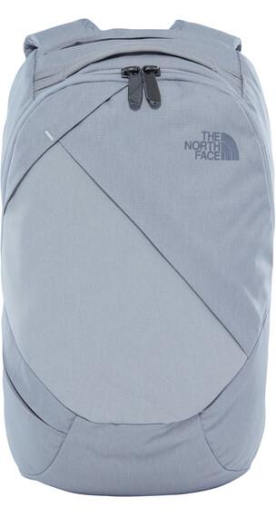 The North Face Electra rugzak Dames 12 L grijs